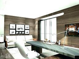 contemporary home office ideas. Contemporary Office Ideas Home Modern Design A