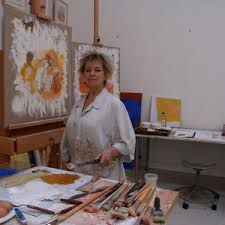 Susan Richter   Saatchi Art