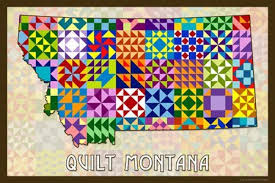 Main Street Quilting Company - Quilting Supplies - Bozeman, MT & American Quilt Blocks Adamdwight.com