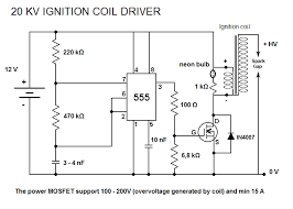 electronic ignition diagram on electronic images free download Dodge Electronic Ignition Wiring Diagram high voltage generator circuit chrysler electronic ignition wiring diagram mopar ignition switch wiring diagram dodge electronic ignition wiring diagram