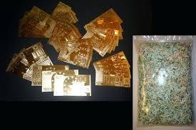 full size of gold metallic foil fringe chandelier genuine shredded home improvement amusing reions outstanding