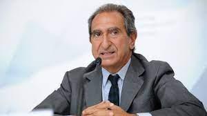 Si sblocca il nodo Rai: Carlo Fuortes nuovo amministratore delegato