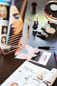 10 hottest beauty trends in 2016