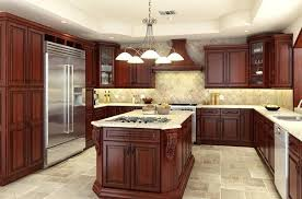 virtual kitchen design virtual kitchen designer free virtual kitchen design