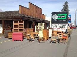 cheap used furniture. Wonderful Cheap Second Hand Furniture Store Photo 1 Of 6 Stores Near  Me Surprising Warehouse With Cheap Used Furniture T