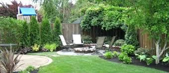 backyard design online. Design My Backyard Amazing Landscape Online  Garden Ideas E