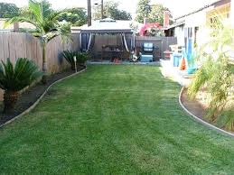 patio ideas for small yards. Narrow Backyard Formal Landscaping Ideas For Small Backyards Interesting Yard . Patio Yards R