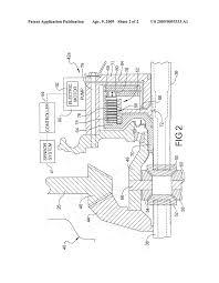 Hydraulic Clutch System Diagram Tractor Hydraulics Diagram