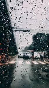 Rain iPhone Wallpapers - Wallpaper Cave