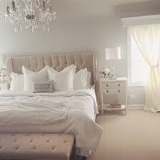 chic bedroom ideas. Contemporary Bedroom Marvelous Stylish Shabby Chic Bedroom Ideas Best 25 Shab Only  On Pinterest To H