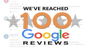 Resumes To You Has Reached 100 5 star Google Reviews! | Matthew Tutty  Resumes  To You | Pulse | LinkedIn