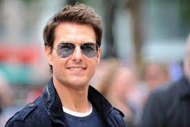 Tom Cruise Is Once Again Rumored to Be Dating His Mission: Impossible  Costar