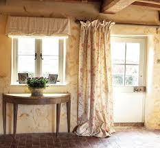 23 best curtain headings cottage style images on intended for curtains prepare 2