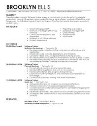 nanny duties resumes nanny responsibilities on resume nanny job description for resume