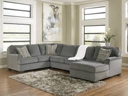 living room sets ashley furniture on living room with regard to ashley furniture sets 13