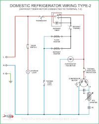 fridge wiring diagram wiring diagrams wiring diagram for fridge wiring diagrams fridge wiring diagram westinghouse fridge wiring diagram