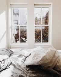 Image Room Decor Tumblr Bed Sheets Tumblr