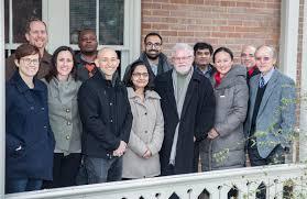 Faculty Fellows   Fellows   Robert Penn Warren Center   Vanderbilt  University