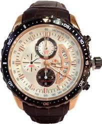 Японские наручные <b>часы</b> в распродаже. Оригиналы. Выгодные ...