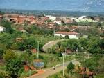 imagem de Iguaracy Pernambuco n-17