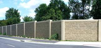 sound barrier wall whisper wall sound absorbing noise barrier sound barrier walls highway