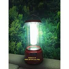 KHUYẾN MÃI Đèn sạc chiếu sáng khẩn cấp kentom KT302- Hình thật, hàng sẵn,  Giá tháng 12/2020