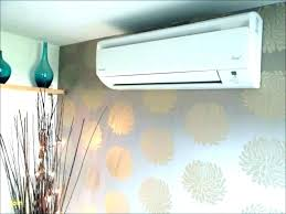 Full Size of Portable Units For Rent Auckland Air Conditioner Nz Refrigeration No Window Ac Vs Storage Dental Unit Sale Why Your