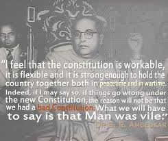 Constitution Quotes Mesmerizing Quotes Father Of The Nation