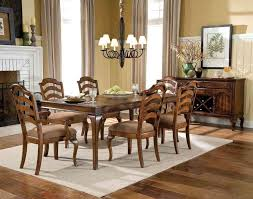 Country French Dining Room Furniture MonclerFactoryOutletscom - Country dining room pictures