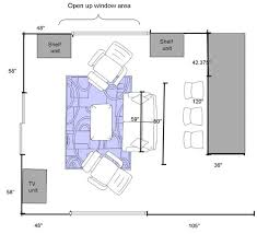Family Room Layouts 17 best ideas about family room layouts on pinterest living room 3852 by xevi.us