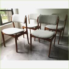 grey leather dining chair inspirational grey leather dining chairs uk best fabric dining room chairs amazing