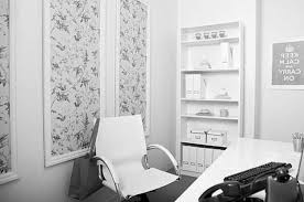 hgtv office design. home office furniture ideas workspace white nice desks with comfy decorating pinterest design creative hgtv and great christmas decoration designer