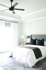 elegant bedroom ceiling fans. Ceiling Fans Bedroom Elegant For Bedrooms Best Ideas On Fan G