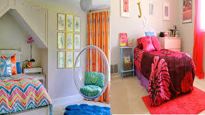 cute room decor ideas for teenage girls youtube