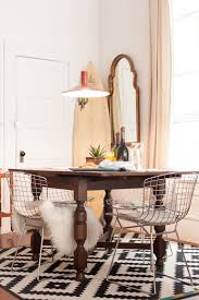 Names Of Dining Room Furniture Pieces Small Space Decor Ideas