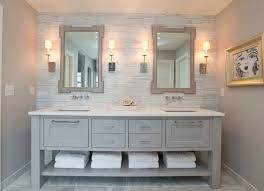 Bathroom Decor Designs 100 Quick and Easy Bathroom Decorating Ideas Freshome 2