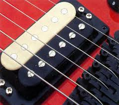 pickups standard equipment on kramer barettas