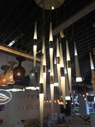Fancy Lighting Hq Sdn Bhd Featured Products