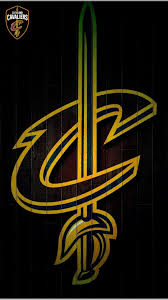 cavaliers wallpaper. Plain Cavaliers Cleveland Cavaliers IPhone 6 Wallpaper  Best Basketball Wallpapers And L
