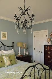 pottery barn chandelier modern pottery barn chandeliers luxury a little bling makes all the difference guest