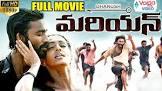 L. Srinath Ammulu Movie