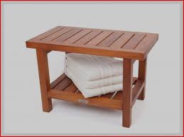 Badezimmerbank Holz Badhocker Ikea Cool Free Badhocker Holz