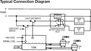 latching contactor wiring diagram latching image contactor wiring diagram to water tank float wiring diagram on latching contactor wiring diagram