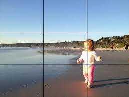 rule of thirds photography. How To Use The Rule Of Thirds Photography E
