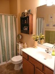 apartment bathrooms. Bathroom : Apartment Decorating Ideas Themes Small Kitchen Liv Designs Bathrooms S