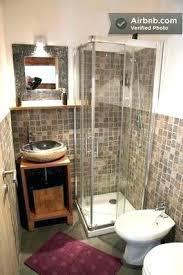 astonishing adding a bathroom to a basement astounding ideas add bathroom to basement best small on astonishing adding a bathroom to a basement