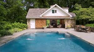Best 25 Pool House Plans Ideas On Pinterest Small Guest Houses Pool House Floor Plans