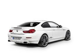 Sport Series 2012 bmw 6 series : BMW 6-Series Coupe by AC Schnitzer 2012 photo 73272 pictures at ...