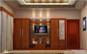 Living Room Cupboard Designs Tv Unit Designs In The Living Room India White Wash Tv Cabinet