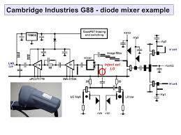 lnb wiring diagram wiring diagram third level Wiring Diagram Symbols at Sky Lnb Wiring Diagram